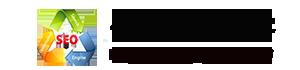 淮安SEO杨大伟博客—专注网站搭建SEO网站优化服务互动营销知识