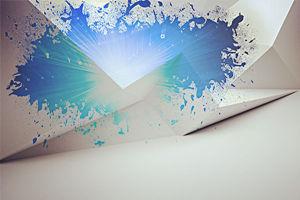 html页面中meta的对网站优化的排名作用